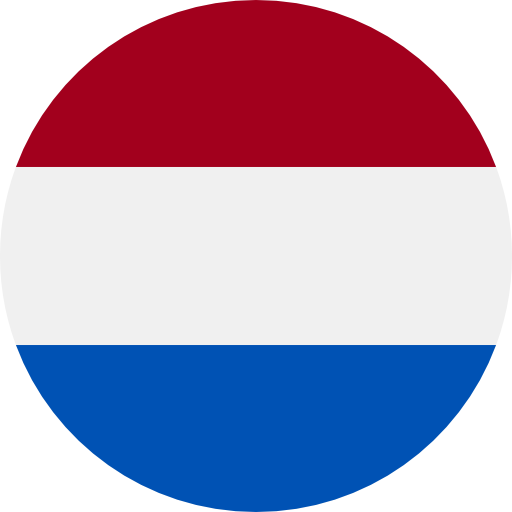 EVERYTHING FROM JAPAN - Netherland