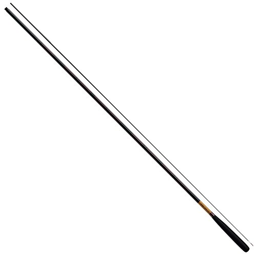Daiwa Tianfen Total Painting 11 Parallel Spatula Pole