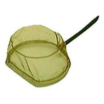 Choshini 178 Oomagi ball olive 30 cm