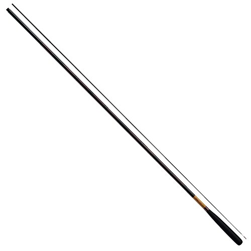 Daiwa Tianfen Total Paint 13 Hera Rod