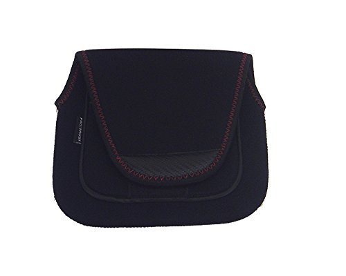 PT-4007 Neoprene Spinnig Reel cover M