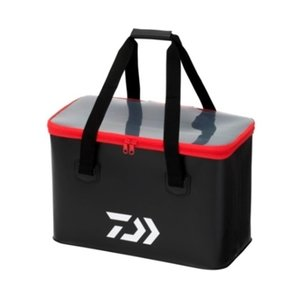 Daiwa Tackle Tote 50 (J) BK Black