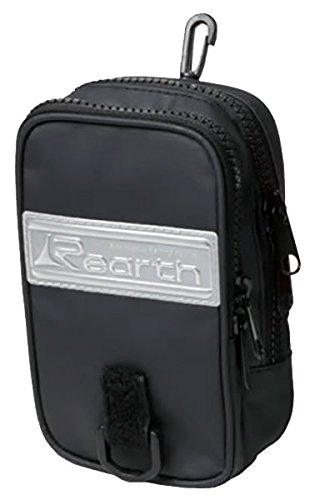 Rearth FAC-1060 Chest pouch BLK free