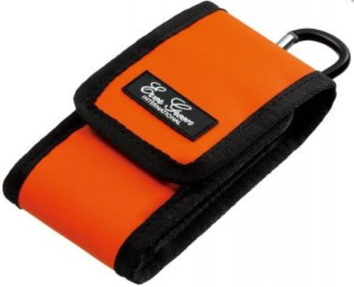 Evergreen EG Mobile Holder Orange