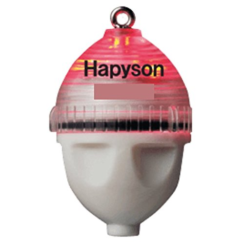 Hapyson (HAPPYSON) YF-317-R Knocked flying ball SS with red