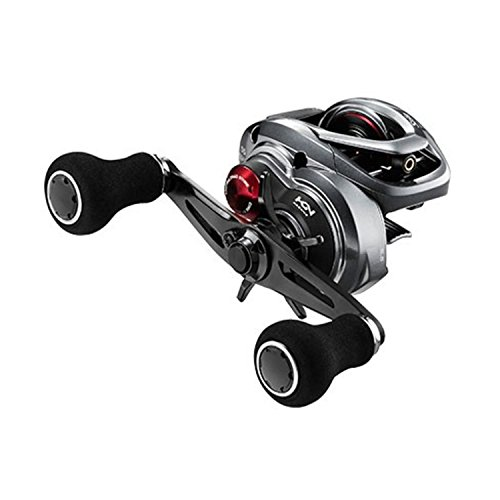 Shimano Stile SS 150 PG (right handle)