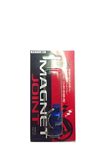 Prox PX833SB Magnetic Joint S Blue