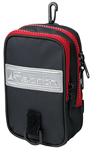 Rearth FAC-1060 Chest Pouch RED Free
