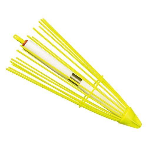 Daiwa Ukitari Parasol Distant Throw F