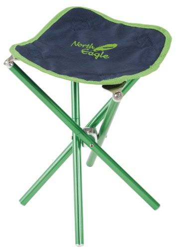 North Eagle Quattro Compact Chair