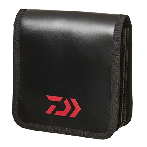 Daiwa Mobile Holder M (A) Black