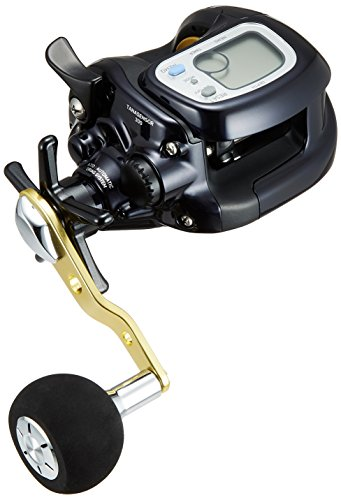 Daiwa 17 Tana sensor 300 (right han...