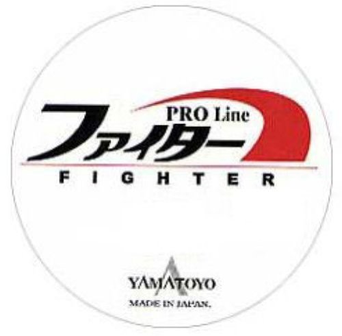 Yamatoyo fighter 10 m 10 issue