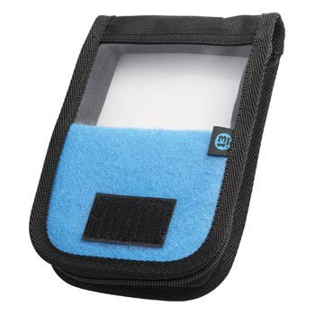 Breeden Egi Case W Blue