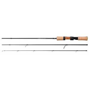 Smith Magical trout ULFMT-S56 ULM / 3