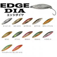 Smith edge diamond 6.5g pink gold 1...