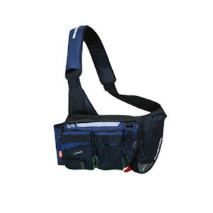 BSJ-7120 Navy Ministry of Land, Infrastructure and Transport Type Approved Product 【Type G...