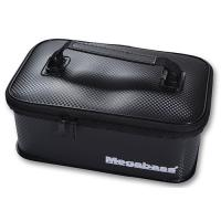 Megabass MULTI INNER CASE Black
