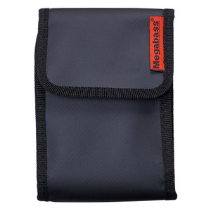 Megabass FIELD WALLET (Megabass Field Wallet)