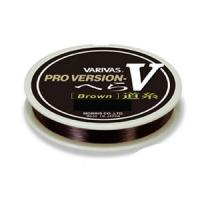 Morris Pro version V helicopter thread Brown 50 m 0.6