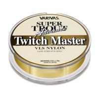 Morris Trout Advance Twitch Master 4 LB