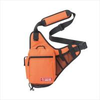 BOTH 6372RL Utility Bag Orange