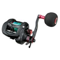Tailwalk elan wide power octopus sp...