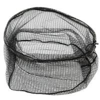 Alpha Tackle Landing Gear Net OVAL 70 3 breaks