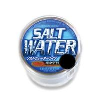 Line System Salt Water 300 m Blue 14 Lb