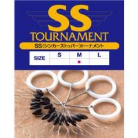 Active sinker stopper tournament SS TOURNAMENT M