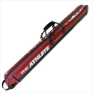 Kurohata Studio Athlete Rod Case 125-RB