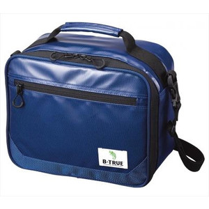 Evergreen B-TRUE Protection Blue Blue