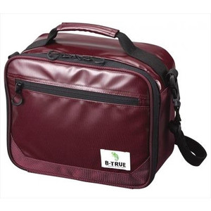 Evergreen B-TRUE Protection Bag Bordeaux