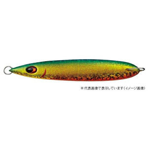 Evergreen Caprice Edge 100 g CP 04 Gold Green