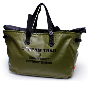 Caps STREAMTRAIL CARRYALL DX-0 OD