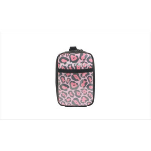 Daysprout DS Wallet Pouch Momoko