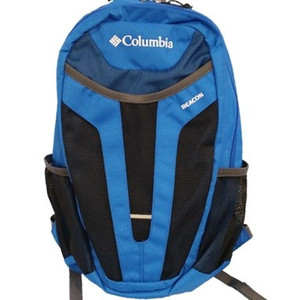 Colombia COL Beacon Daypack UU 9072 438