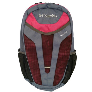 Colombia COL Beacon Daypack UU 9072 508