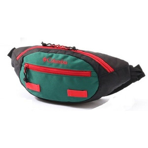 Columbia Sports PU 8102 Monroe Springs Hip Bag 915