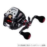 Daiwa 20 Seaborg 200J-DH (Right handle)