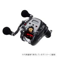 Daiwa 20 Seaborg 200JL-DH (Left handle)