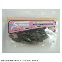 Hide Up Stagger Original 3.5 # S-05 Motor Oil GF