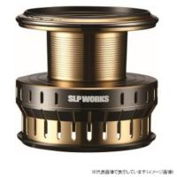 SLP Works EX LT 4000D Spool