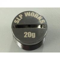 Daiwa SLP Works Balancer lower plug 20 g