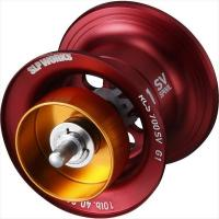 SLP Works RCSB CT SV 700 Spool G1 / RD Red