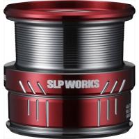 SLP Works SLPW LT type alpha spool 2500S red
