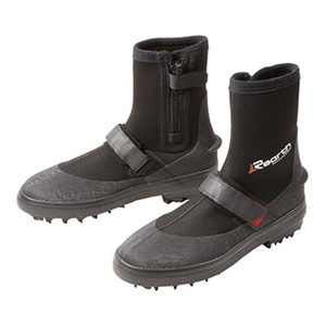 Rearth FFW-5100 Reef Boot RED Mark 29 cm