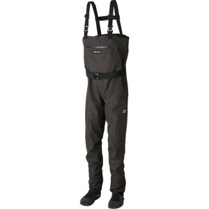 Rearth FWD-0110 Limited Surf Wader RS GBK XXL