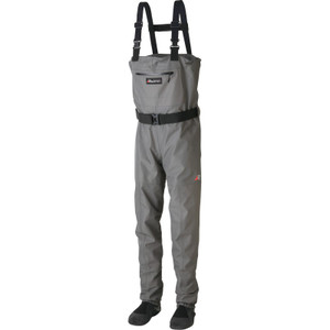 Rearth FWD-0110 Limited Surf Wader RS ​​GRY XL