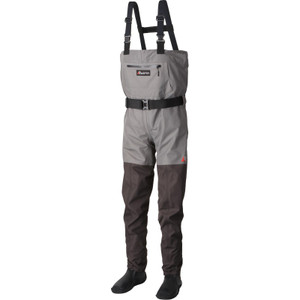 Rearth FWD-0110 Limited Surf Wader RS ​​G / GB XXL